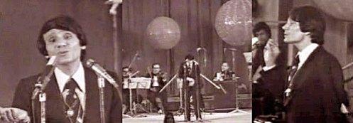 صور عام 1976 عبدالحليم Haleemsu
